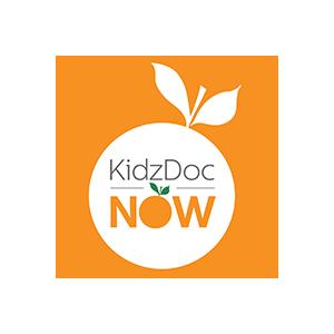KidzDocNow App