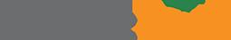 KidzDocNow Logo